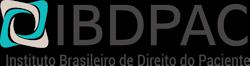 IBDPAC   Instituto Brasileiro de Direito do Paciente